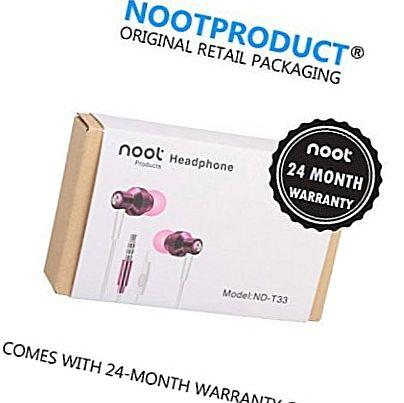 ND-T33- Pink – очередная модель от Noot для Iphone 6 и Iphone 6 Plus 995bd8538c438