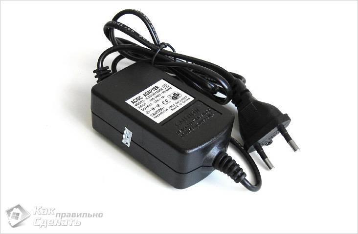 скачать инструкции и паспорта и схемы аппаратуры видеонаблюдения