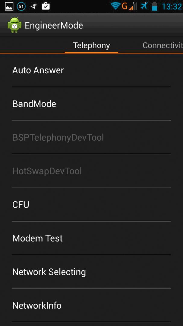 Môžete pripojiť Sprint telefón Verizon