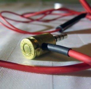 как сделать провод от наушников как починить наушники обрыв у